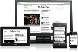 responsive_website-300x200