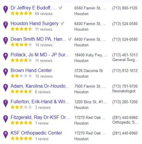 yahoo-local-business-listing